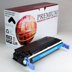 HP 641A Cyan