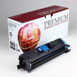 HP 122A Cyan