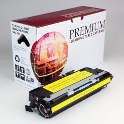 HP 311A Yellow
