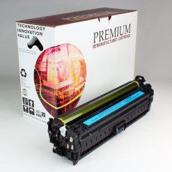 HP 309A Cyan