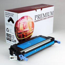 HP 503A Cyan