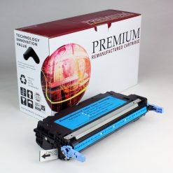 HP 314A Cyan