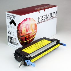 HP 314A Yellow