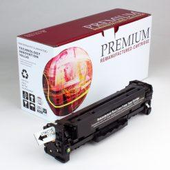 HP 304A Black