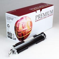 HP 126A Black