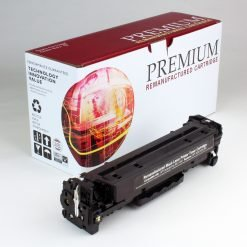 HP 305X Blac