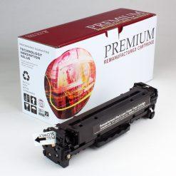 HP 305A Black