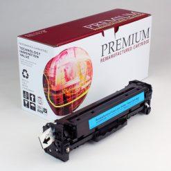 HP 305A Cyan