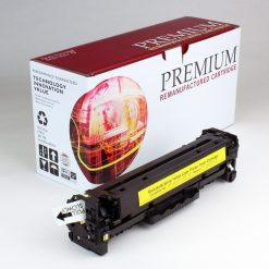 HP 305A Yellow