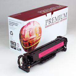 HP 305A Magenta