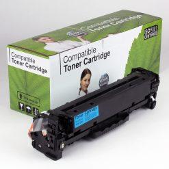 HP 304A Cyan
