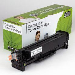 HP 305X Black