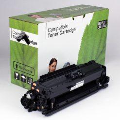 HP 507A Black
