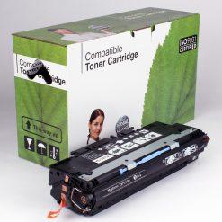 HP 308A Black