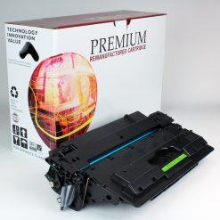 HP CF214X