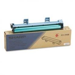 printer-toner-cartridges