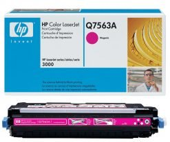 hp-colo-laserjet-print-cartridge