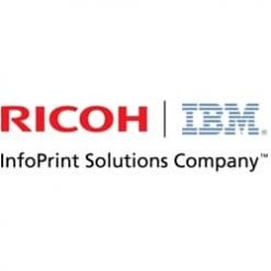 RICHO-IBM-infoprint-solution-company