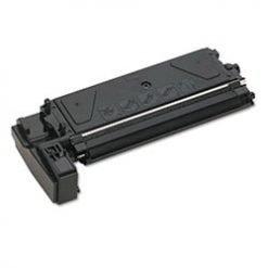 print-cartridge