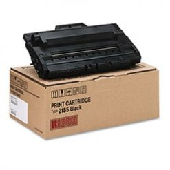 print-cartridge
