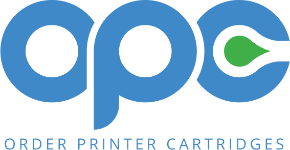 Order Printer Cartridges