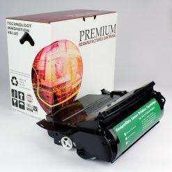 Lexmark T620