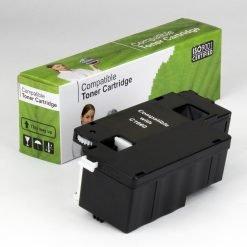 Dell C1660W Black