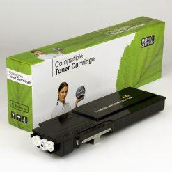 Dell C3760N Black