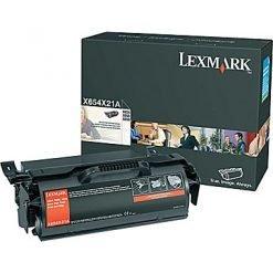 lexmark-toner-cartride