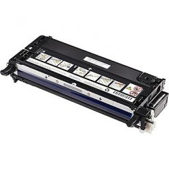 toner-cartridge