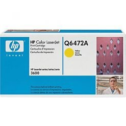 hp-color-laserjet