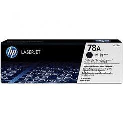hp-laserjet