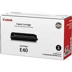 canon-copier-cartride