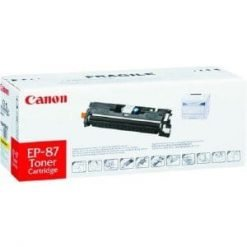 canon-toner-cartride