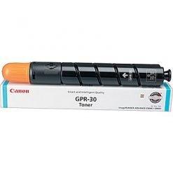 canon-toner