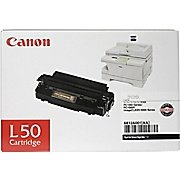 canon-cartride