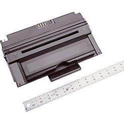 toner-cartridge