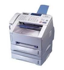IntelliFax 5750E