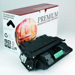 C8061X MICR