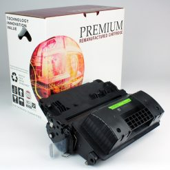 HP CC364X