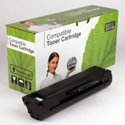 compatible-toner-cartride