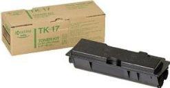 cartridge-toner-kit