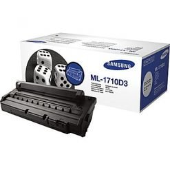 samsung-toner-cartredge