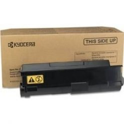 cartridge-toner