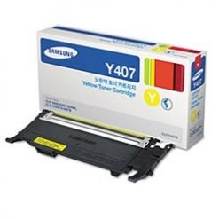 samsung-toner-cartridge