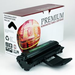 Dell 1100
