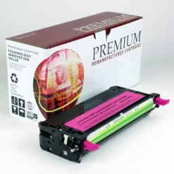 Dell 3110CN Magenta