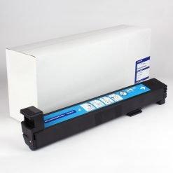 HP 824A Cyan