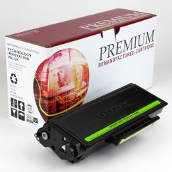 premium-remanufactured-cartridge