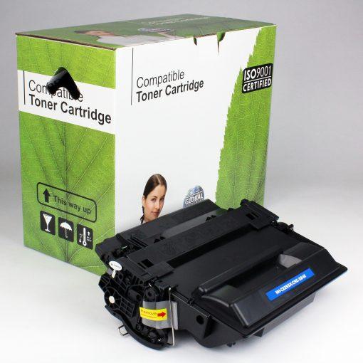 Canon 324II